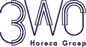3wo Horeca Groep logo
