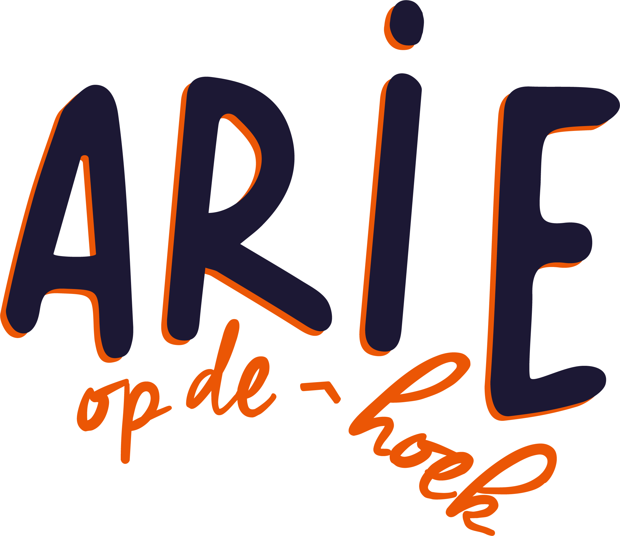 Medewerker keuken bij ARIE