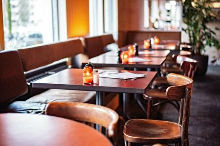 Bar Ramona 5