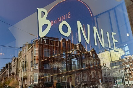 Bonnie 6