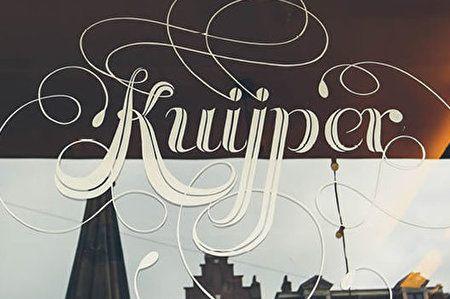Kuijper 1